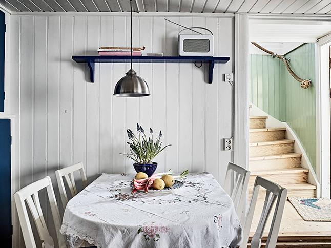 Blog meu rebuli o hist ria casa de pescadores e for Casa minimalista historia