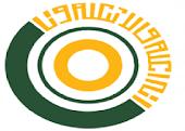 Online Apply - www.numspak.edu.pk - NUMS University - NUMS National University of Medical Sciences - nums.edu.pk