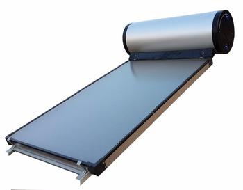 الطاقة الشمسية واستخدامها في الحياه