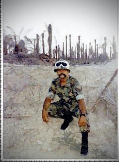 للمُرسل وكالة حمورابي الإخبارية الصفحة الرئيسية مقالات الرأي القصة الكاملة لآعدام العقيد نجاة شكري مصطفى أمر اللواء 39 فق 7 فل 1 في م %25 178427571_3861744753862856_7522277806674946631_n