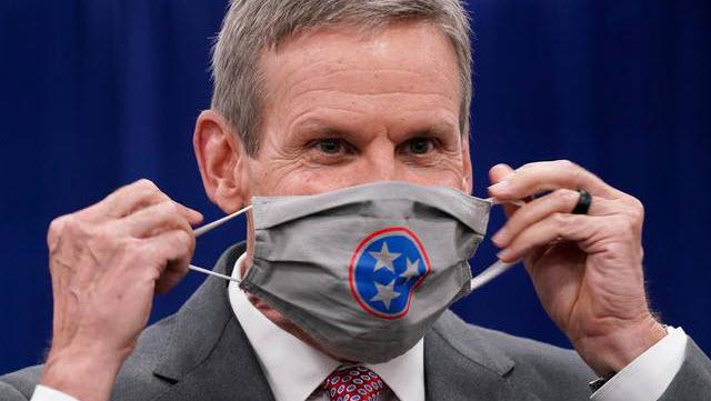 ولاية تينيسي تفرض قيوداً جديدة بسبب تفشي فيروس كورونا