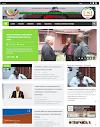 Research Center website - CRESH