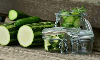 7-Manfaat-Kesehatan-Makan-Mentimun-Setiap-Hari