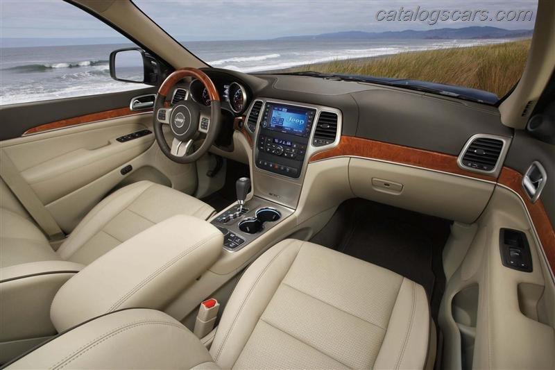 صور سيارة جيب جراند شيروكى 2015 - اجمل خلفيات صور عربية جيب جراند شيروكى 2015 - Jeep Grand Cherokee Photos Jeep-Grand-Cherokee-2012-09.jpg