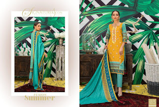 ZS Textile Signature Icon Original Pakistani Suits Wholesale price