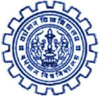 Burdwan University Exam Routine 2017