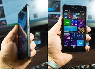 Tips Penting Saat Membeli Smartphone Baru Yang Berkualitas Tips Penting Saat Membeli Smartphone Baru Yang Berkualitas