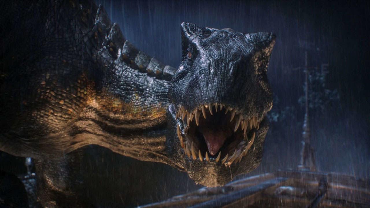 'Jurassic World – Dominion': Diretor confirma que estrelas originais terão um papel significativo na trama