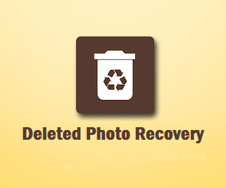 Deleted-Photo-Recovery-app-Photo-Recovery-Android