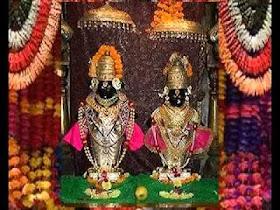 Significance of DevShayani Ekadashi   - Trendy Write