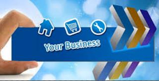 Analisa Perhitungan Bisnis Sederhana