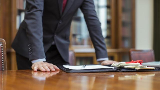 بحث قانوني عن الشركات الوهمية