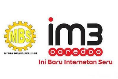 Lowongan PT. Indosat Ooredoo Pekanbaru Februari 2019