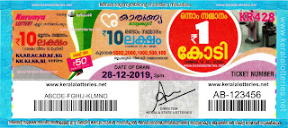 "keralalotteries.net, ""kerala lottery result 28 12 2019 karunya kr 428"", 28st December 2019 result karunya kr.428 today, kerala lottery result 28.12.2019, kerala lottery result 28-12-2019, karunya lottery kr 428 results 28-12-2019, karunya lottery kr 428, live karunya lottery kr-428, karunya lottery, kerala lottery today result karunya, karunya lottery (kr-428) 28/12/2019, kr428, 28/12/2019, kr 428, 28.12.2019, karunya lottery kr428, karunya lottery 28.12.2019, kerala lottery 28/12/2019, kerala lottery result 28-12-2019, kerala lottery results 28 12 2019, kerala lottery result karunya, karunya lottery result today, karunya lottery kr428, 28-12-2019-kr-428-karunya-lottery-result-today-kerala-lottery-results, keralagovernment, result, gov.in, picture, image, images, pics, pictures kerala lottery, kl result, yesterday lottery results, lotteries results, keralalotteries, kerala lottery, keralalotteryresult, kerala lottery result, kerala lottery result live, kerala lottery today, kerala lottery result today, kerala lottery results today, today kerala lottery result, karunya lottery results, kerala lottery result today karunya, karunya lottery result, kerala lottery result karunya today, kerala lottery karunya today result, karunya kerala lottery result, today karunya lottery result, karunya lottery today result, karunya lottery results today, today kerala lottery result karunya, kerala lottery results today karunya, karunya lottery today, today lottery result karunya, karunya lottery result today, kerala lottery result live, kerala lottery bumper result, kerala lottery result yesterday, kerala lottery result today, kerala online lottery results, kerala lottery draw, kerala lottery results, kerala state lottery today, kerala lottare, kerala lottery result, lottery today, kerala lottery today draw result"