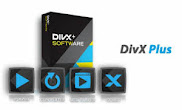 DivX Plus 10.1.1 For Windows Offline Installer