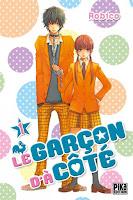 http://bunnyem.blogspot.ca/2016/05/le-garcon-da-cote-tome-1.html