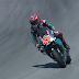 Fabio Amankan Start Terdepan GP Catalunya 2019