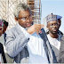 $600m African Industries Group Steel Plant will be Nigeria's Highest Non-oil FDI