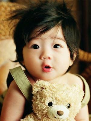 cute bacchon ke photo