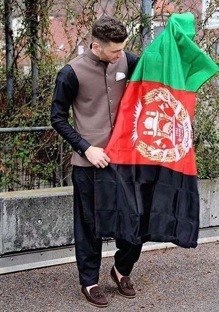 %2BAfghanistan%2BIndependence%2BDay%2BPicture%2B%252819%2529