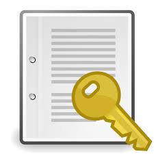 Cara Download, Instalisasi dan Menggunakan Aplikasi PGP Pada Komputer