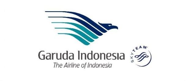 Lowongan Kerja PWT Agent Call Center Garuda Indonesia Via infomedia