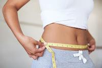 Come facilmente perdere 26 kg senza dieta