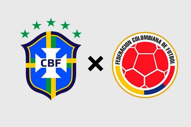 Brasil x Colômbia: horário, como assistir e tudo sobre o terceiro jogo da Seleção na Copa América
