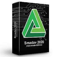 Smadav Antivirus 2020