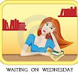 Waiting on Wednesday : Three Dark Crowns