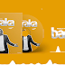 AUDIO | Marlaw - Baraka| Download Mp3