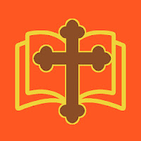 Catholic Daily Mass Readings and Bible Apk Download for Android
