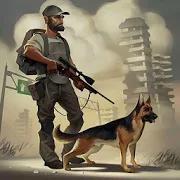 تحميل لعبة Last Day on Earth: Survival v1.14.4 MOD كاملة للاندرويد 2019