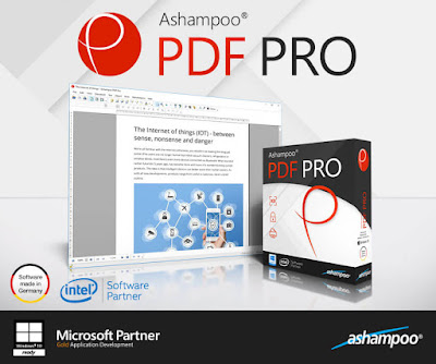 Ashampoo PDF Pro Full Activation Code, License Key, Registration Key, Discount code, Coupon code, Gutschein, Rabatt, Lizenzschlüssel, code de réduction, codice di sconto, rabattkode, код скидки, 割引コード, 折扣代碼