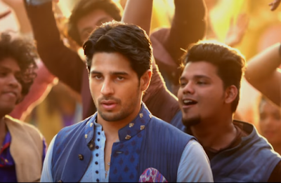 Bar Bar Dekho Movie Images And Wallpapers Latest, Katrina kaif And Sidharth Malhotra Looks And Images From Bar Bar Dekho Movie