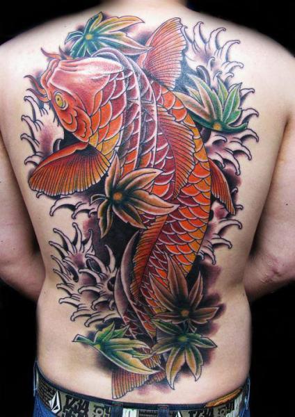 significado-tatuaje-pez