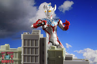 S.H. Figuarts Ultraman Taiga 21