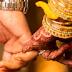 Free Wedding At Home Service by BharatMatrimony