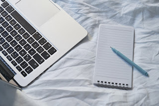 How to write quality tech articles for my blog