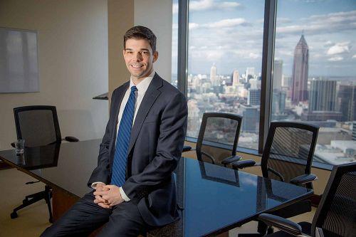 Image Attorney Jobs In Atlanta