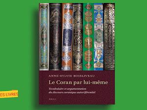 Télécharger : Le Coran par lui-même en pdf