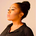 Moyo Lawal reveals she's been having suicidal thoughts