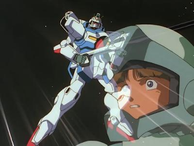 MS Victory Gundam Episode 21 Subtitle Indonesia