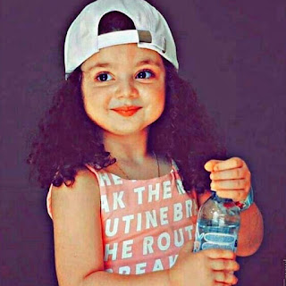 cute baby girl images hd free downoad