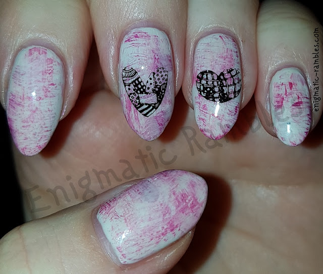 Broken-Heart-Nails