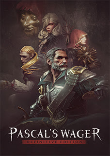 Pascals Wager Definitive Edition Thumb