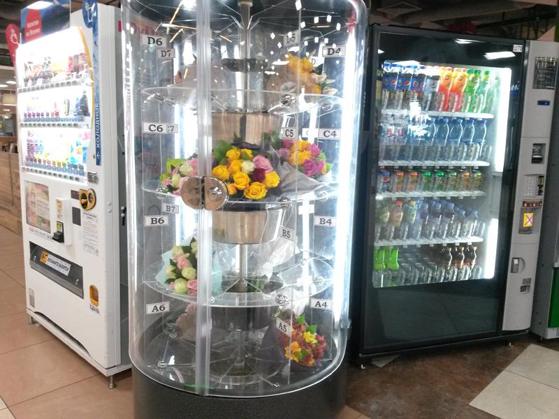 Floromats business ideas
