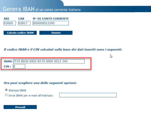 calcolo-iban-online