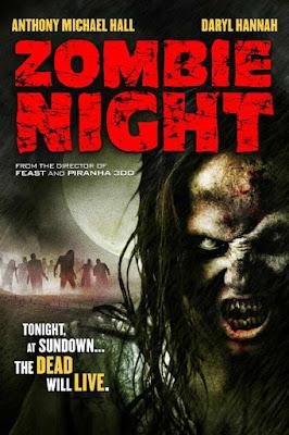 Zombie Night (2013).jpg
