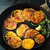 आज Try करें टेस्टी बैंगन भाजा रेसिपी !
